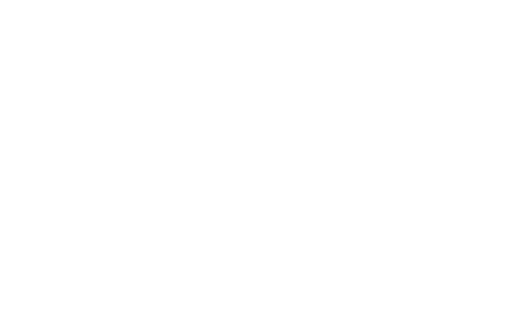 Butler Gourmet Pantry